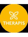 Therapis