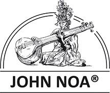 John Noa