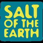 Salt of the earth (crystal spring)