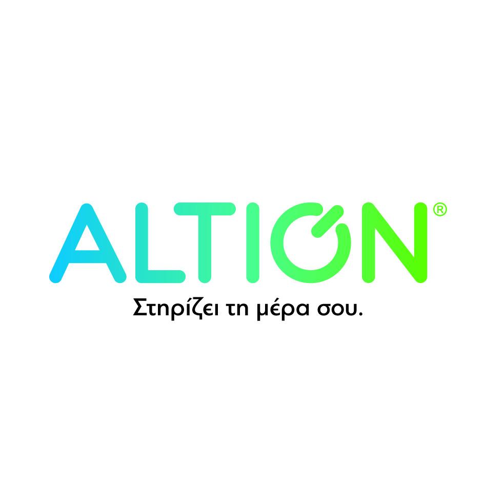 ALTION