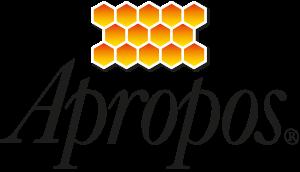 Apropos by Desa Pharma