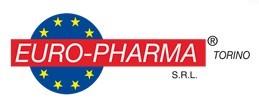 Euro-Pharma