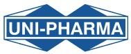Uni-pharma